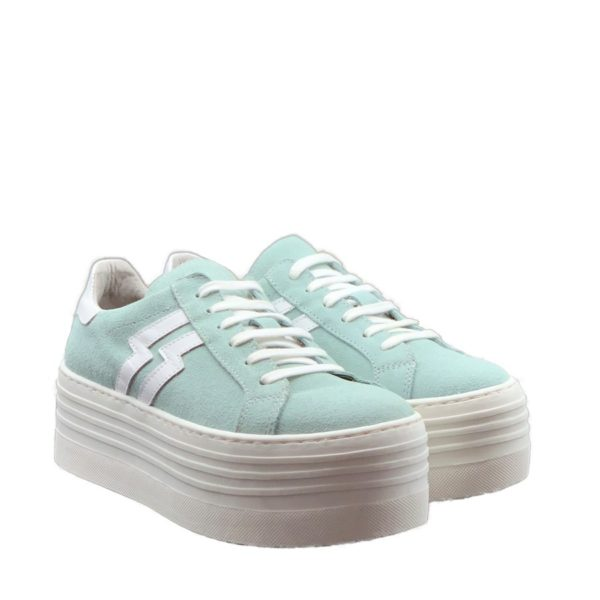 SOPHIA LIGHT BLUE